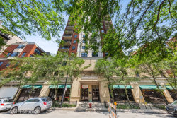 Photo of 1529 S State Street, Unit Number 19H, Chicago, IL 60605 (MLS # 10886041)
