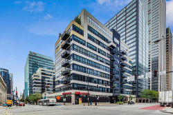 Photo of 130 S Canal Street, Unit Number 9Q, Chicago, IL 60606 (MLS # 10886065)
