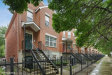 Photo of 1483 N Larrabee Street, Unit Number A, Chicago, IL 60610 (MLS # 10886290)
