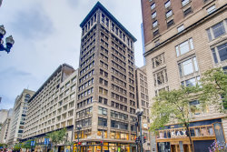 Photo of 6 E Monroe Street, Unit Number 804, Chicago, IL 60603 (MLS # 10886450)