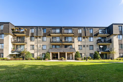 Photo of 10735 5th Ave Cut Off, Unit Number 204, Countryside, IL 60525 (MLS # 10886948)