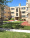 Photo of 2046 E 72nd Place, Unit Number 2, Chicago, IL 60649 (MLS # 10887534)