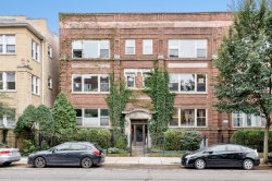 Photo of 827 W Lawrence Avenue, Unit Number 2S, Chicago, IL 60640 (MLS # 10887675)