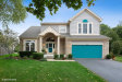 Photo of 710 White Pine Court, Lake In The Hills, IL 60156 (MLS # 10888036)