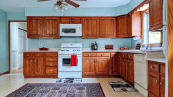 Tiny photo for 33W651 Fountain Valley Road, Dundee, IL 60118 (MLS # 10888168)