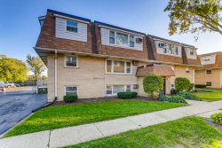 Photo of 9911 W 58th Street, Unit Number 1, Countryside, IL 60525 (MLS # 10888562)