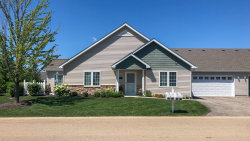 Tiny photo for 2037 Somerset Lane, Unit Number 2037, Sycamore, IL 60178 (MLS # 10888768)