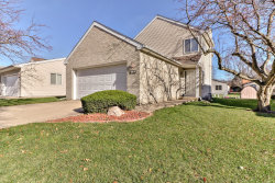 Photo of 1808 Tahoe Court, Unit Number 0, Champaign, IL 61822 (MLS # 10889011)