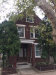 Photo of 3125 W 42nd Street, Chicago, IL 60632 (MLS # 10889040)