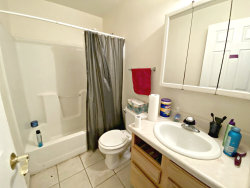 Tiny photo for 405 N Seminary Avenue, Unit Number 405, Woodstock, IL 60098 (MLS # 10889145)