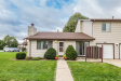 Photo of 1717 Longwood Drive, Unit Number 1717, Sycamore, IL 60178 (MLS # 10890499)