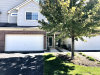 Photo of 205 Courtland Drive, Unit Number B, South Elgin, IL 60177 (MLS # 10890576)