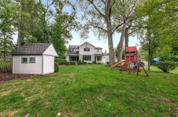 Tiny photo for 4912 Cornell Avenue, Downers Grove, IL 60515 (MLS # 10890585)