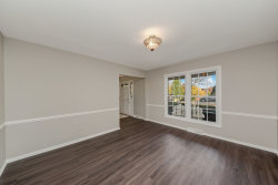 Tiny photo for 3870 Forest Avenue, Downers Grove, IL 60515 (MLS # 10890626)