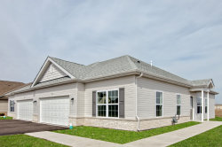 Photo of 1017 Yorktown Street, McHenry, IL 60050 (MLS # 10890781)