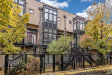Photo of 1713 W Diversey Parkway, Unit Number D, Chicago, IL 60614 (MLS # 10890903)