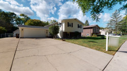 Photo of 3907 Grand Avenue, McHenry, IL 60050 (MLS # 10890909)