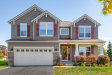 Photo of 1157 Moore Court, Antioch, IL 60002 (MLS # 10891472)