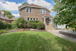 Photo of 452 Loudon Road, Riverside, IL 60546 (MLS # 10892060)