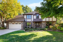 Photo of 1216 Wilshire Drive, Naperville, IL 60540 (MLS # 10892152)