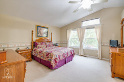 Tiny photo for 771 Parc Court, Lake In The Hills, IL 60156 (MLS # 10892543)