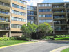 Photo of 101 Bar Harbour Road, Unit Number 5G, Schaumburg, IL 60193 (MLS # 10893043)