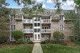 Photo of 930 Rogers Street, Unit Number 304, Downers Grove, IL 60515 (MLS # 10893076)