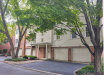 Photo of 921 Cheshire Drive, Unit Number B, Champaign, IL 61821 (MLS # 10893168)
