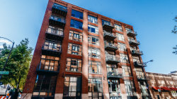 Photo of 701 W Jackson Boulevard, Unit Number 302, Chicago, IL 60661 (MLS # 10893407)