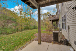 Tiny photo for 14 Grandview Court, Algonquin, IL 60102 (MLS # 10893588)