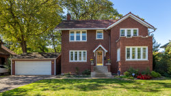 Photo of 236 Maplewood Road, Riverside, IL 60546 (MLS # 10894330)