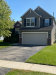Photo of 221 Nuthatch Drive, Woodstock, IL 60098 (MLS # 10894361)