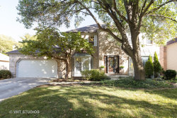 Photo of 289 Winding Creek Drive, Naperville, IL 60565 (MLS # 10894857)