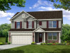 Photo of 2111 Daly Lane, Plainfield, IL 60586 (MLS # 10894875)