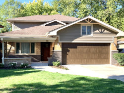 Photo of 359 Lionel Road, Riverside, IL 60546 (MLS # 10895285)