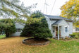 Photo of 128 E Forest Street, Marengo, IL 60152 (MLS # 10895407)
