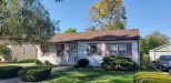 Photo of 14812 Lawndale Avenue, Midlothian, IL 60445 (MLS # 10895649)