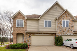 Photo of 251 Taylor Court, Buffalo Grove, IL 60089 (MLS # 10895810)