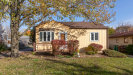 Photo of 527 N Lakewood Terrace, Round Lake, IL 60073 (MLS # 10895849)