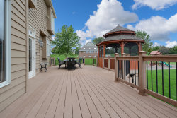 Tiny photo for 10N749 Highland Trail, Hampshire, IL 60140 (MLS # 10895876)