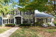 Photo of 2114 Fall Brook Drive, Naperville, IL 60565 (MLS # 10896363)