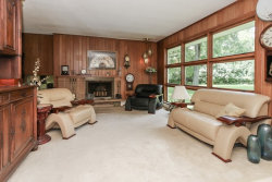 Tiny photo for 18N642 Westhill Road, Dundee, IL 60118 (MLS # 10896785)