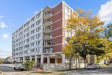 Photo of 140 Marengo Avenue, Unit Number 606, Forest Park, IL 60130 (MLS # 10896859)