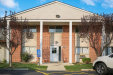 Photo of 706 Marilyn Avenue, Unit Number 105, Glendale Heights, IL 60139 (MLS # 10896895)