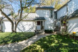 Photo of 942 Chase Court, Gurnee, IL 60031 (MLS # 10897003)