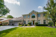 Photo of 920 Leverenz Road, Naperville, IL 60565 (MLS # 10897193)