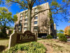 Photo of 1110 Grove Street, Unit Number 5H, Downers Grove, IL 60515 (MLS # 10897452)