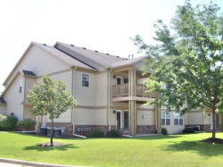 Photo of 3618 Thornhill Drive, Unit Number 3618, Champaign, IL 61822 (MLS # 10897458)