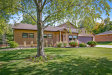 Photo of 125 S Circle Avenue, Bloomingdale, IL 60108 (MLS # 10897579)