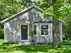 Tiny photo for 307 Wander Way, Lake In The Hills, IL 60156 (MLS # 10897609)